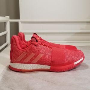 Adidas James Harden Vol.3